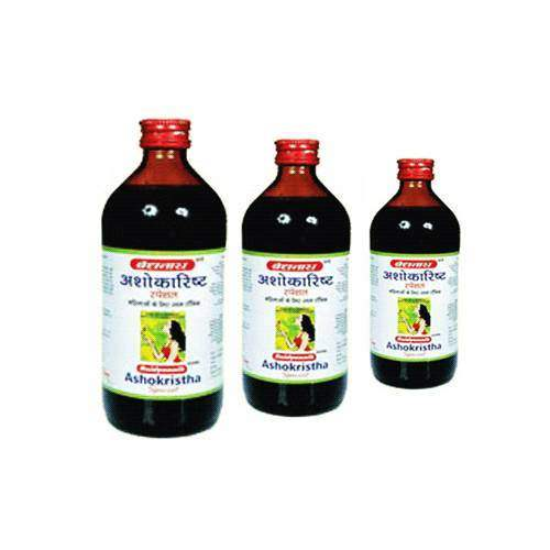 Buy Baidyanath Ashokarishta Special online United Kingdom [ UK ]