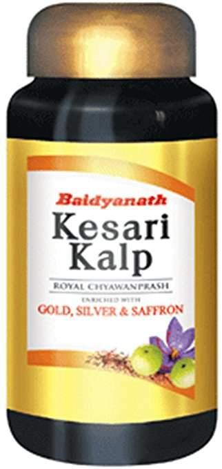 Buy Baidyanath Kesari Kalp online United Kingdom [ UK ]