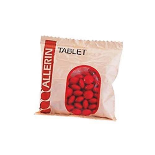 Buy Ban Labs Allerin Tablet online United Kingdom [ UK ]