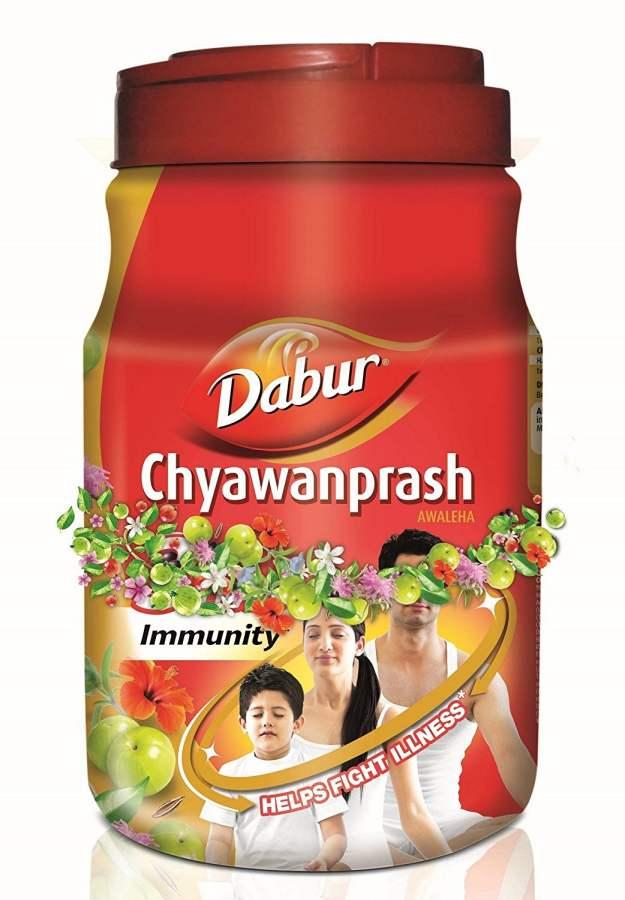 Buy Dabur Chyawanprash online United Kingdom [ UK ]
