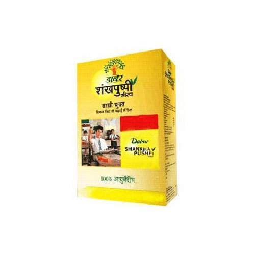Buy Dabur Shankha Pushpi Syrup online United Kingdom [ UK ]