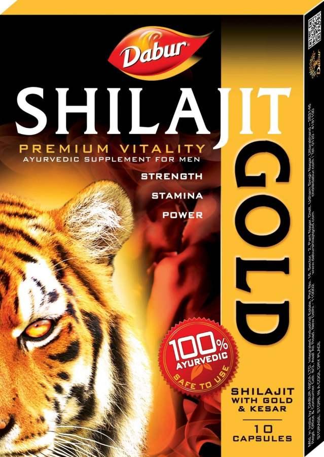 Buy Dabur Shilajit online United Kingdom [ UK ]