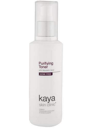 Buy Kaya Purifying Toner online United Kingdom [ UK ]