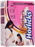 Buy Mother's Horlicks online United Kingdom [ UK ]